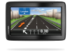 "TomTom Via 135 5"" Sat Nav with UK and Ireland Maps"